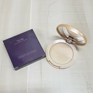 Tarte Amazonian Clay Exposed Highlighter New in Bo